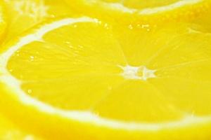 Kyselina citrónová