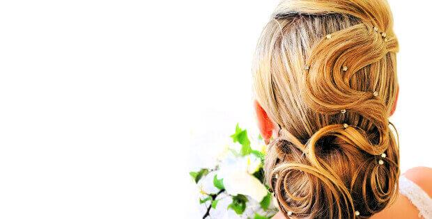 Péče o prodloužené vlasy - doporučená kosmetika na prodloužené vlasy ... 37fbc8e3a77