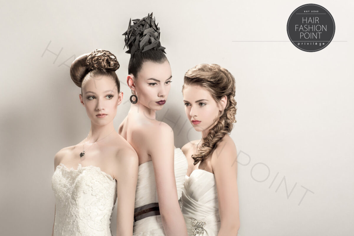 Hair Fashion Point
