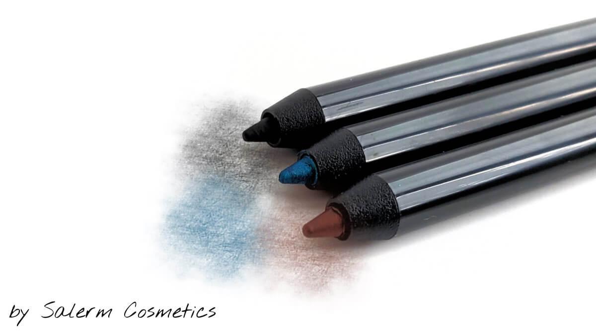 Salerm Matic Precision tužka na oči