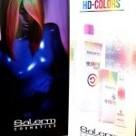 Salerm HD Colors 2017