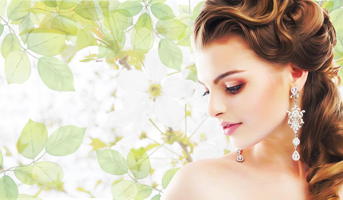 Složení přírodní kosmetiky