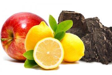 Jarní detox pro vlasy
