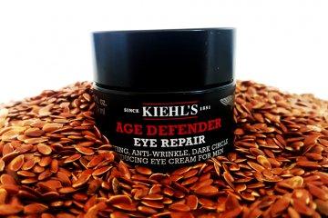 Oční krém Kiehl´s Age Defender Eye Repair