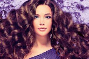 MedaVita Prodige pro kompletní obnovu vlasů