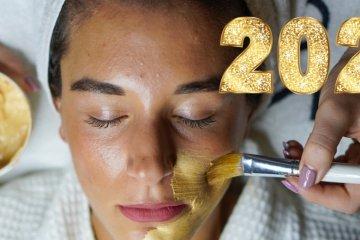 Budoucnost krásy: Trendy kosmetického průmyslu pro rok 2020