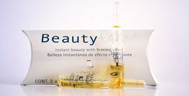 Lendan Beauty Flash