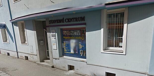 Kadeřnictví D&K Style Ostrava