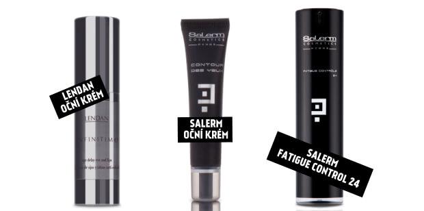 Pro perfektní hydrataci pokožky