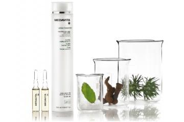 MedaVita Lotion Concentree - Proti vypadávání vlasů