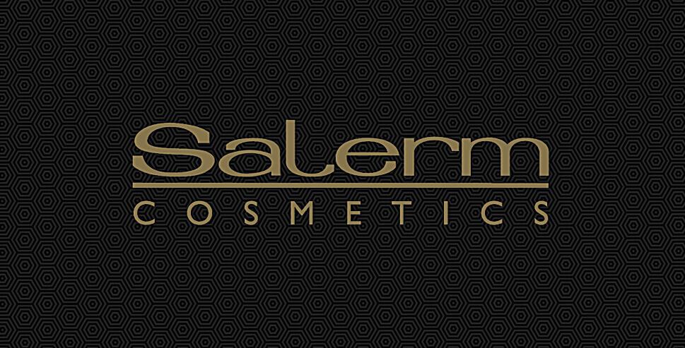 Vlasová kosmetika Salerm Cosmetics