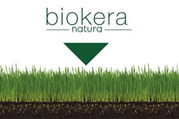Přírodní ošetření Salerm Biokera Natura