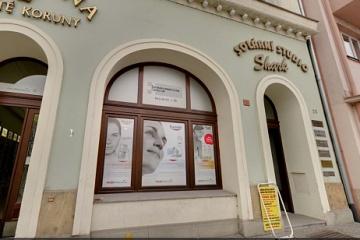 Centrum prodlužování vlasů Ostrava