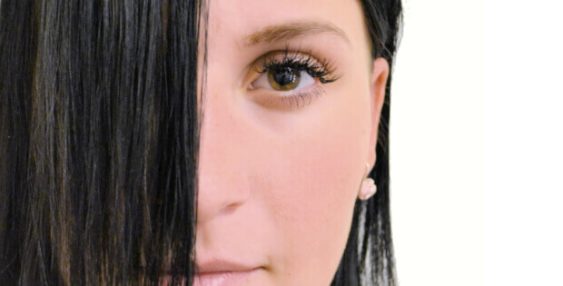 STOP Stárnutí pokožky