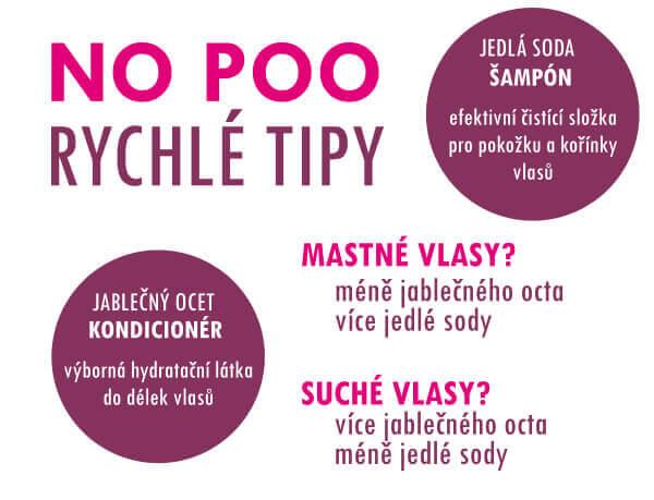 Metoda No Poo
