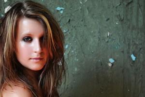 Obnova poškozených vlasů
