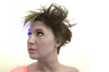 CO O VÁS PROZRADÍ VLASY Čti více: http://akademie.inhair.cz/co-o-vas-prozradi-vlasy/ | Akademie INhair - vše co musíte znát o vlasech a vlasové kosmetice