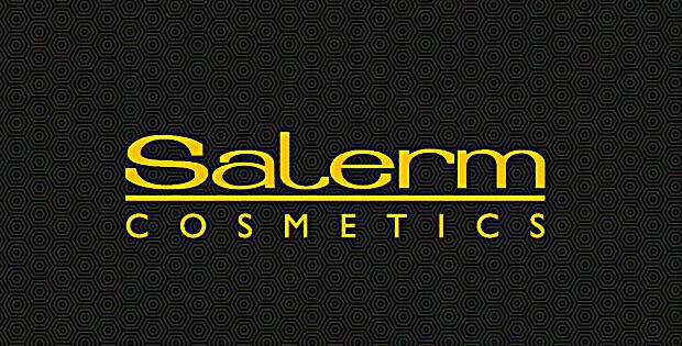 Salerm Cosmetics - Dobře upravené vlasy jsou vždy v módě